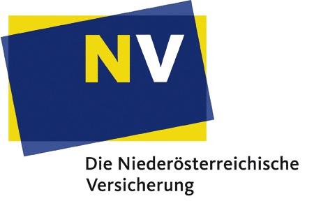 Logo der Niederösterreichischen Versicherung