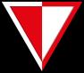 wstv-logo-1024px
