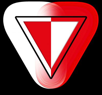 wstv-logo-2048px_shine