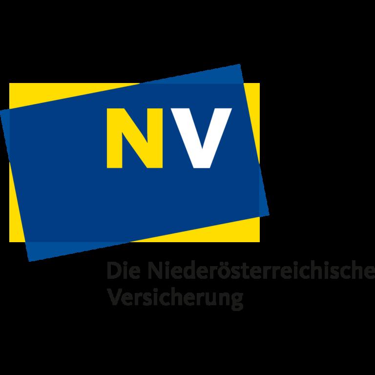 Logo der Niederösterreichische Versicherung