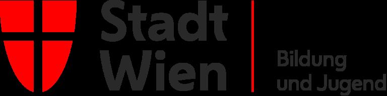 Stadt Wien – Bildung und Jugend